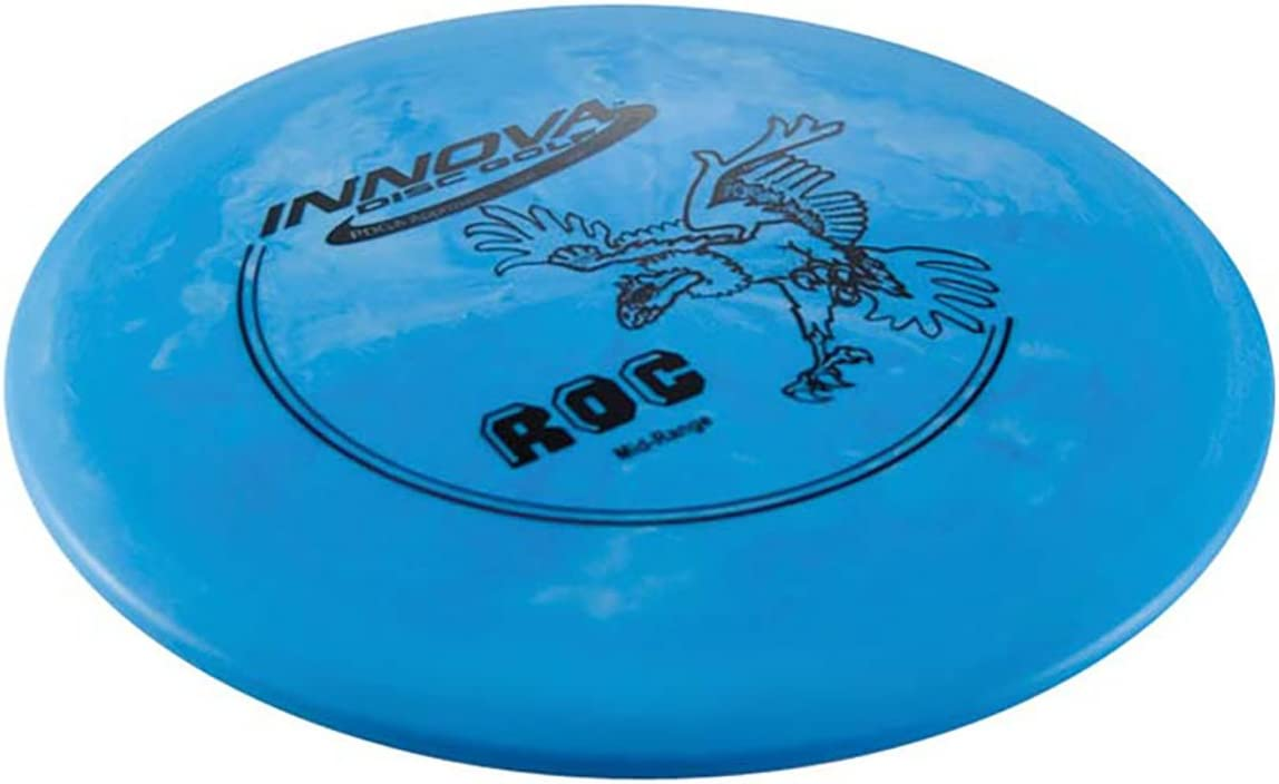 Innova Disc Dx Roc - Multi/mid-range