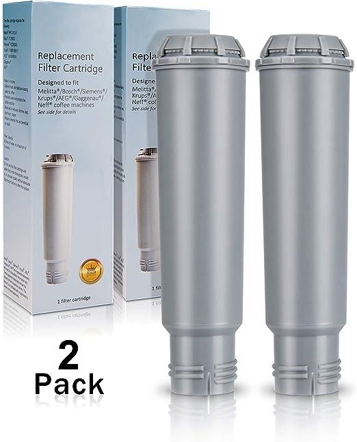 Siemens Claris 461732 Krups© F088 01 kompatibel für AEG Neff 10 Krups Bosch
