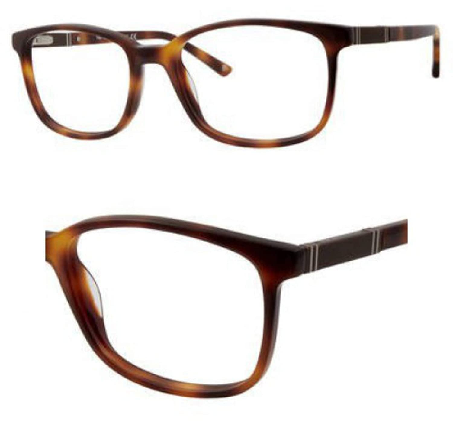 Sunglasses Banana Republic Kayden 0WR9 Brown Havana