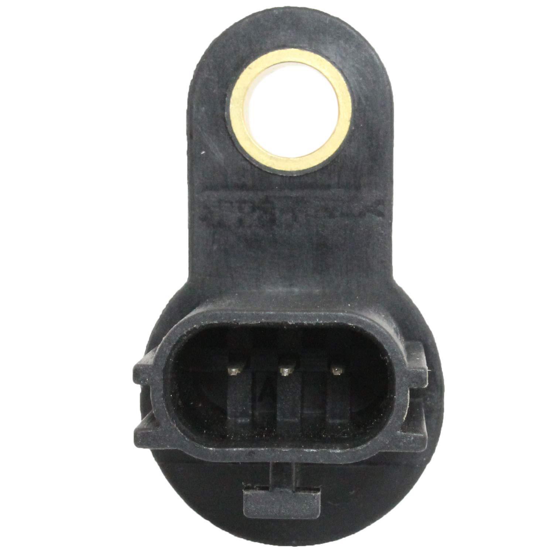Walker Products 235-1203 Engine Camshaft Position Sensor