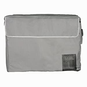 Whynter Portable Fridge and Freezer Transit Bag