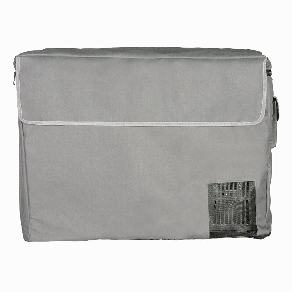 Whynter Insulated Transit Bag for Portable Refrigerator/Freezer Model FM-85G