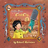 Little Maia and the Coral City by Robert Geronimo (2014-08-02)