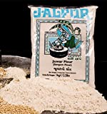 Jalpur Sorghum Flour - 2.2 Pounds by Jalpu