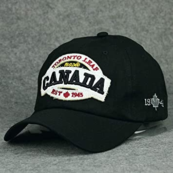 Gorras Beisbol Baseball hacia Trucker Cap Hat Snapback Jefe Cotton ...