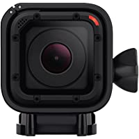 GoPro HERO4 Session Action Camera, 8MP, 1080p60 Video - International Version