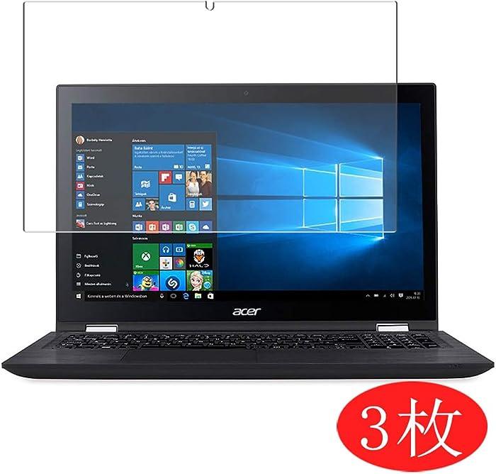 Top 10 Acer One Kav60 Battery