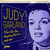 #4: I Can't Give You Anything But Love 1938-1961 [ORIGINAL RECORDINGS REMASTERED]