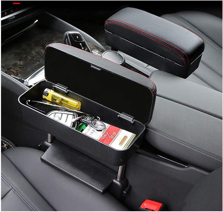 Auto Armlehne Mittelkonsole Aufbewahrungsbox Qashqai Mittelarmlehne Organizer
