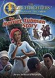 Torchlighters Harriet Tubman [Import]