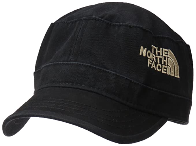 1fb2c7058dc Buy The North Face Unisex Adjustable Military Hat Online at Low Prices in  India - Amazon.in