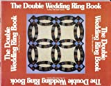 img - for The Double Wedding Ring Book book / textbook / text book