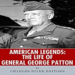 American Legends: The Life of General George Patton