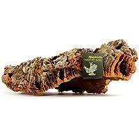 Komodo Habitat Bark, Large