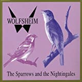 The Sparrows and the Nightingales
