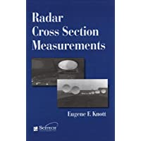 Radar Cross Section Measurements