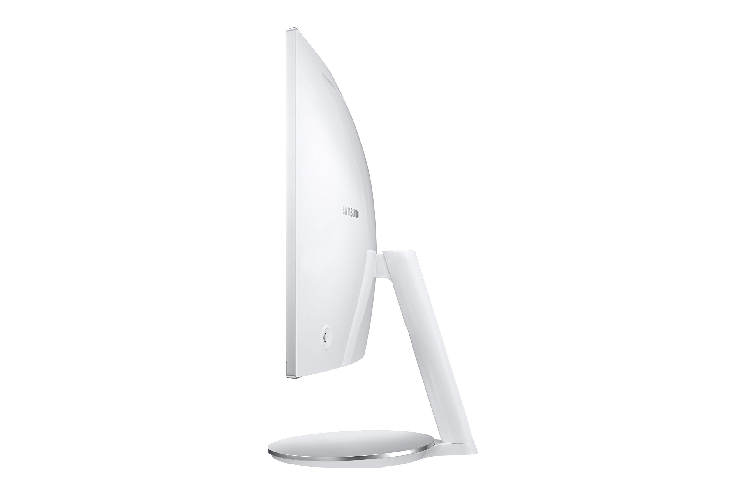 Samsung CF791 Series 34-Inch Curved Widescreen Monitor (C34F791) by Samsung (Image #4)