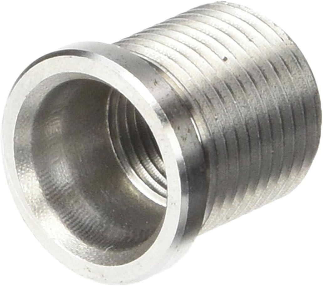 ATD Tools 5401 Steel Insert