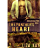 The Panther's Heart (Wildcat Hills Pride Book 1)