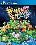 Birthdays the Beginning (PS4) UK IMPORT VERSION