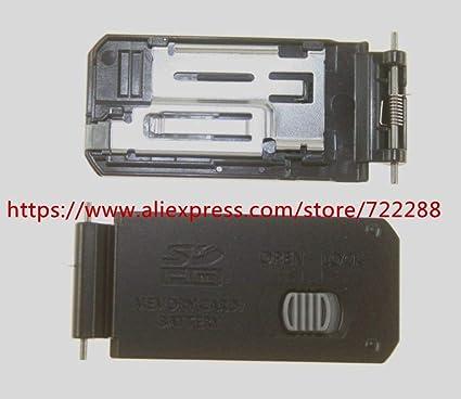 Amazon com: Electronics Stocks Repair Parts for Panasonic Lumix Lx3
