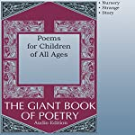 Poems for Children of All Ages | William Roetzheim - editor