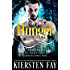 A Wicked Hunger (Creatures of Darkness 1 - A Coraline Conwell Novel): Paranormal Romance