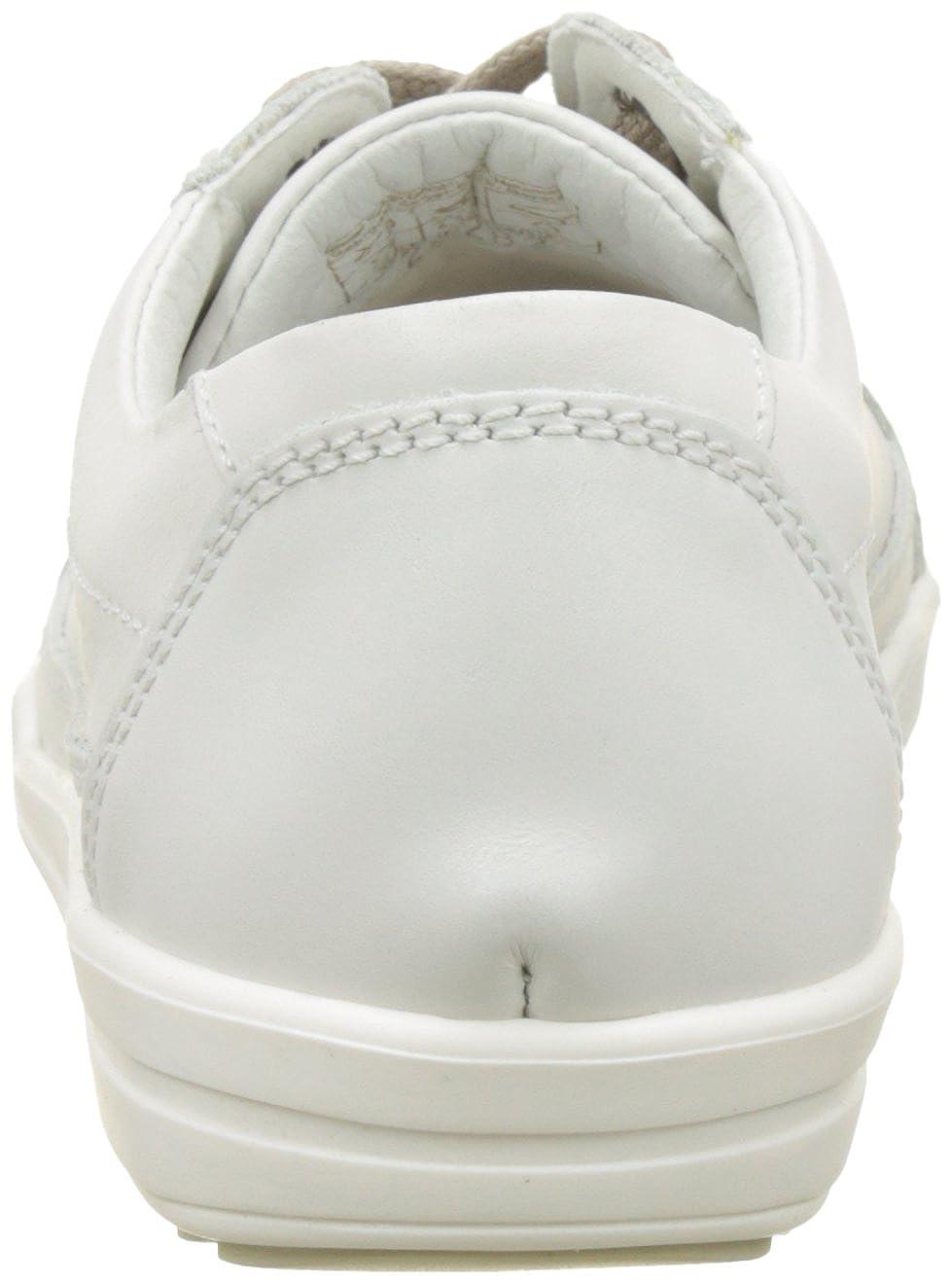 Trainers Shoes co amp; Bags Women's uk 63 Smu Josef Dany Seibel Amazon 4wq47F