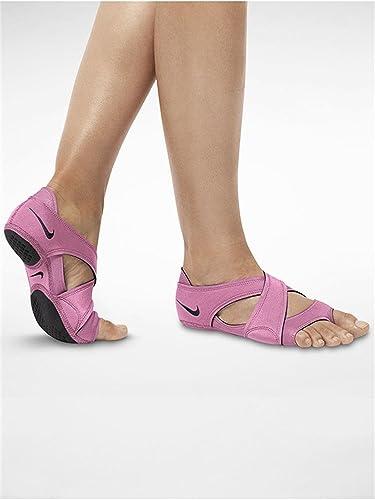 the latest 26440 07d41 NIKE Womens Studio wrap Shoes 605763 501 Size Large UK 7-8 Amazon.co.uk  Shoes  Bags