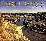 North Dakota Impressions, Steve Mulligan, 1560372591