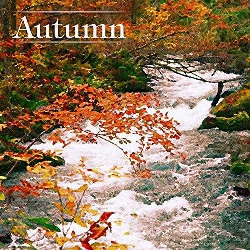 - Four Seasons - Autumn Story