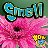 Smell, Judy Wearing, 1605960608