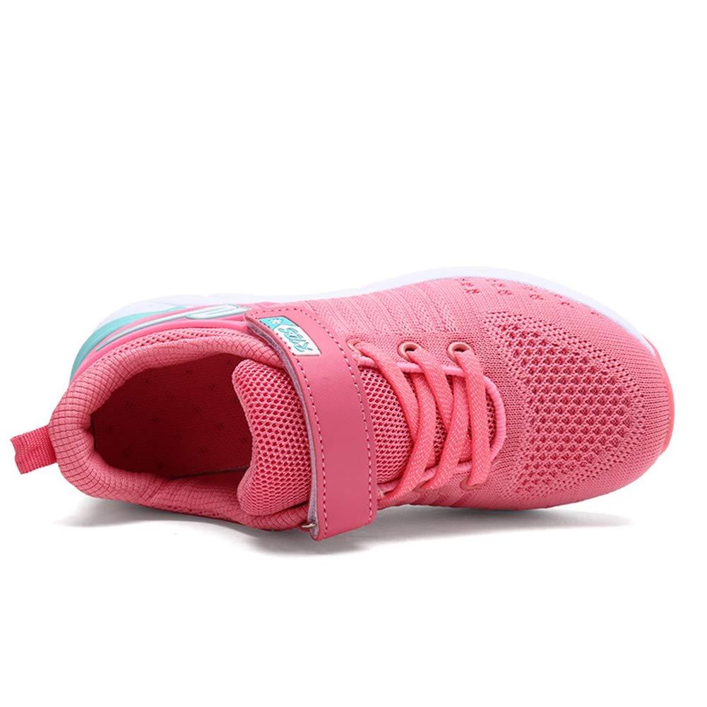monsieur / madame t-july confortables enfants chaussures confortables t-july baskets un formateur anti - glissant sport garçons filles enfants, connue pour ses chaussures d'athlétisme - pri x spécia l vr 236 68bonne qualité excellente fonction 100a60