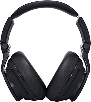 JBL Synchros S500 Wired Headphones