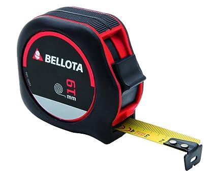 Bellota 50011-8 Flexómetro