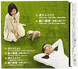 Shohei Naruse - Tooki Furusato / Tsuru No Maihashi Tsugaru Yamauta Iri [Japan CD] CRCN-1665
