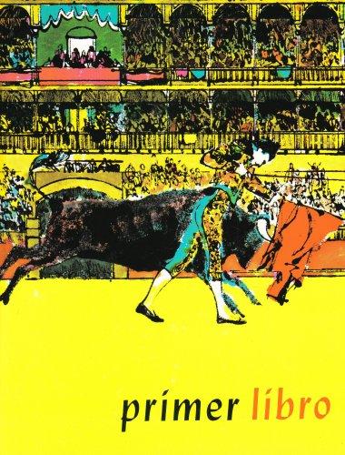 (Workbook in Spanish First Year)