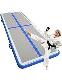 Amazon Com Gymnastics Other Sports Sports Amp Outdoors