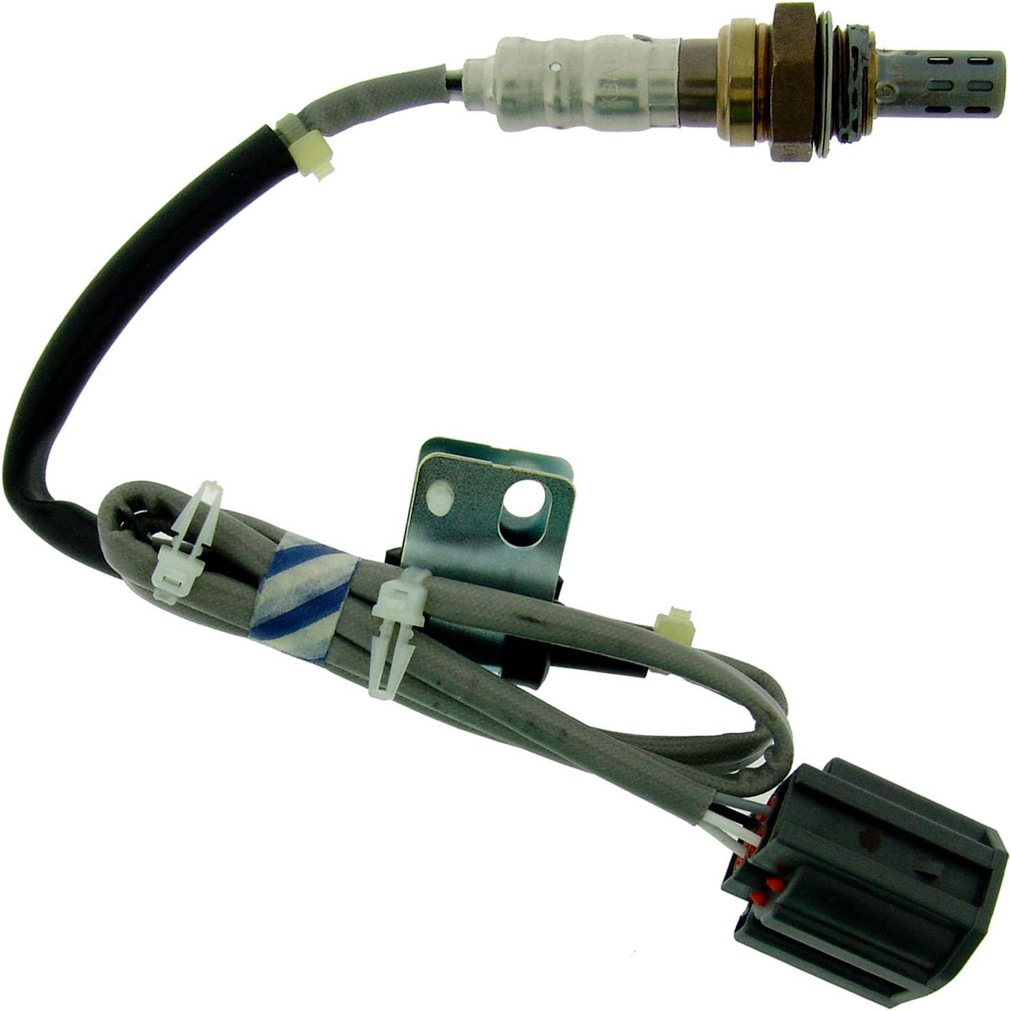 1 New NGK NTK OE Oxygen Sensor 21059