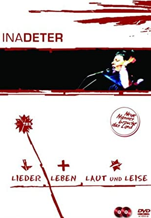 ina deter 2017