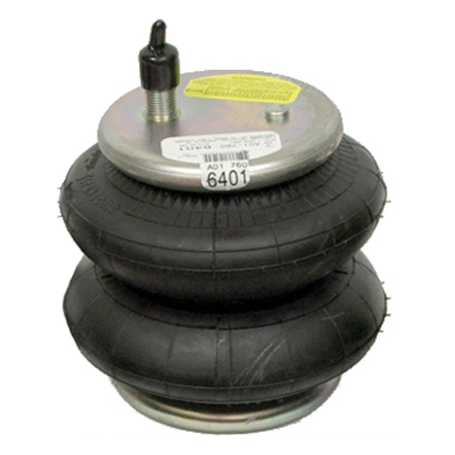 Firestone 6401 Replacement Air Bag