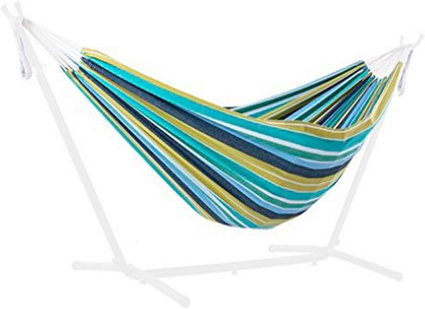 Cheap Vivere UHSREP-29 Replacement Hammock outdoor hammock for sale