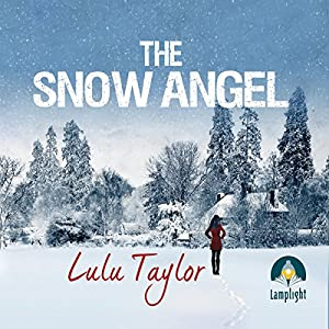 The Snow Angel Audiobook