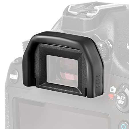 Review Altura Photo Eyepiece /