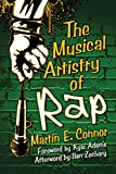 #5: The Musical Artistry of Rap