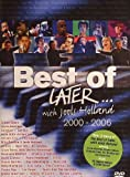 The Best Of...Later [2006]