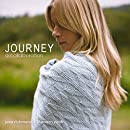 Journey: A Collaboration
