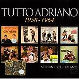 Tutto Adriano