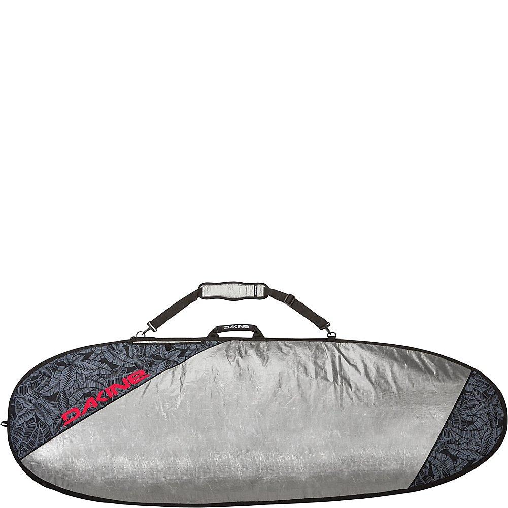 DAKINE Surfboard Bag Daylight-Hybrid 7.0