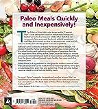 Paleo/Primal in 5 Ingredients or Less: More Than